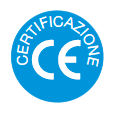 cmc-logo3