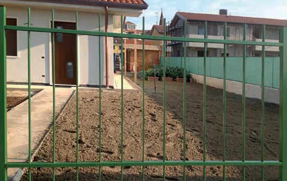 cmc_recinzioneclassica