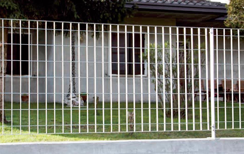cmc_recinzionegrigliato