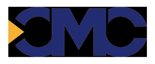 logo_cmc